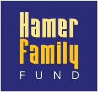 Hamer Family Fund