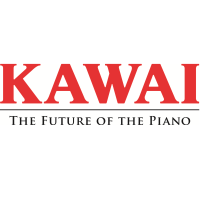 KAWAI Australia