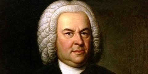 Johann_Bach