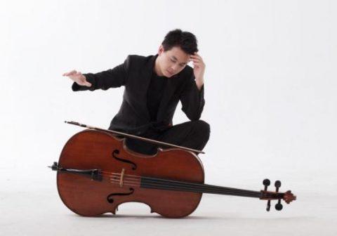Li-Wei-Qin01