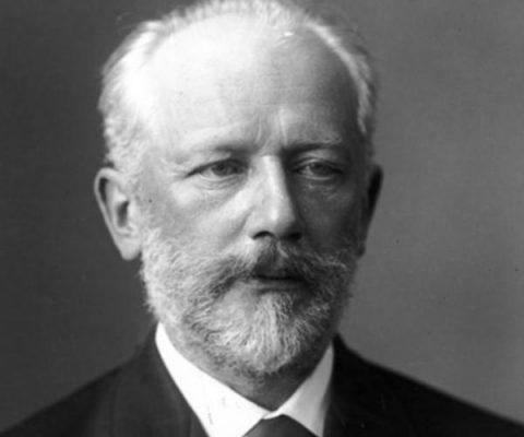 piotr-ilyich-tchaikovsky