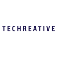 Techreative