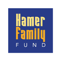 Hamer Family Fund